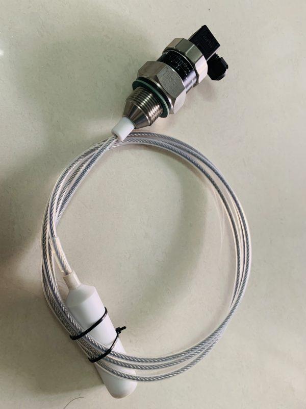 cảm biến điện dung CLm-36