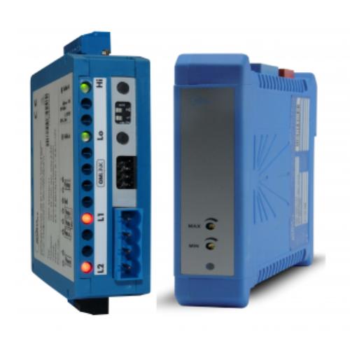 Bộ chuyển tín hiệu can nhiệt sang 4-20ma