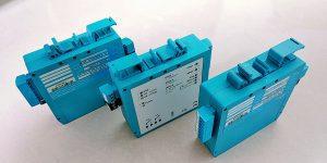 bộ chuyển tín hiệu analog sang relay