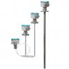 Cảm biến đo mức hóa chất điện dung