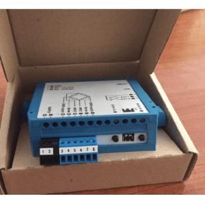 Bộ chuyển tín hiệu 0-5V/0-10V/1-5V sang 4-20ma