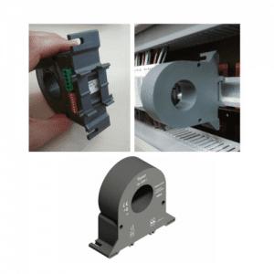 Bộ đo dòng - chuyển dòng sang analog 4-20ma