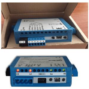 Bộ chuyển đổi analog sang relay