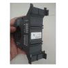 Bộ đo dòng 50a-100a-150a