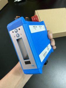 bộ chia tín hiệu analog 4-20ma OMX103UNI