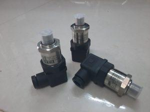 cảm biến áp suất dãy đo 400bar