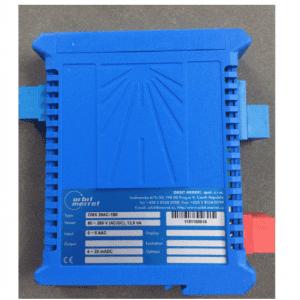 bộ chuyển tín hiệu điện áp sang 4-20ma