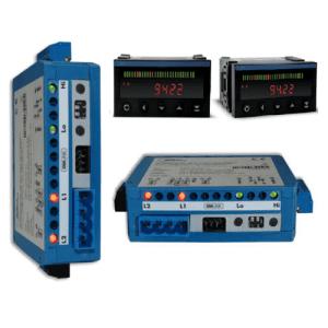 Cách thức chuyển đổi tín hiệu dòng điện sang 4-20ma