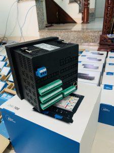 bộ lưu trữ dữ liệu nhiệt độ