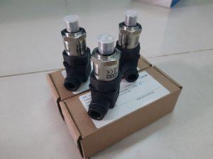 cảm biến áp suất 0-1.6Mpa