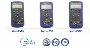 bộ giả lập tín hiệu 4-20ma, pt100, mV can nhiệt
